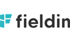 Fieldin Selected for Western Growers Innovation Showcase at Forbes AgTech Summit