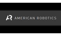 American Robotics, Inc.