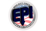 Environmental Probing Investigations, Inc.