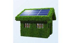 Sunrise - Photovoltaic System