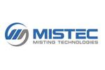 MISTEC Inc.