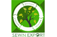 Sewn Export (Pvt) Limited