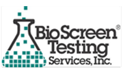 BioScreen - QVC Regulatory Testing Services