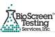 BioScreen Testing Services, Inc.