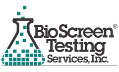 BioScreen - Contract Research Services