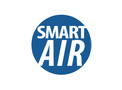 Blast - Air Purifier Manual