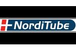 NordiTube Technologies SE