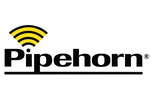 Pipehorn