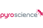 PyroScience GmbH