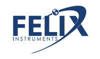 Felix Instruments Inc. - a subsidiary of CID Bio-Science, Inc.