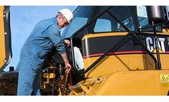 GPSCO - Maintenance Services