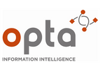 Opta - Municipal Consulting Services