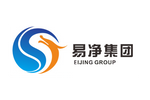 Hunan Eijing Drainage Solution Co., Ltd