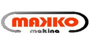 MAKKO MAKINA