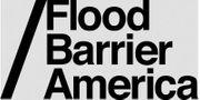 Flood Barrier America, Inc