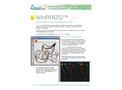 WinRHIZO - Image Analysis Software Brochure