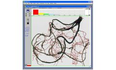 WinRHIZO - Image Analysis Software