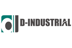 D-Industrial Technology (Shanghai) Co.,Ltd.