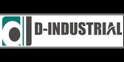 D-Industrial Technology (Shanghai) Co.,Ltd.