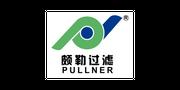 Shanghai Pullner Filtration Technology Co.,Ltd