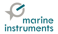 Marine Instruments, S.A.