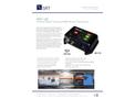 SRT - Model VMS-100 - Transceivers