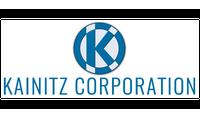 Kainitz Corporation