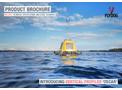 FlyBox Oscar - Coastal Profiler Buoy Brochure