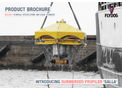 Salla - Submersed Profiler Brochure