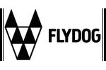 Flydog Solutions OÜ