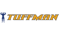 Tuffman Equipment