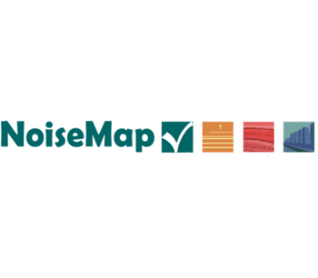 NoiseMap - Version Enterprise Edition - Modelling and Mapping Noise Software
