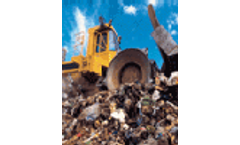 Turning landfills into community assets and cutting greenhouse gases