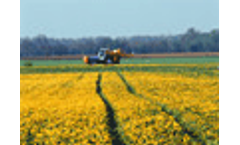 UK MPs call for moratorium on EU biofuel targets