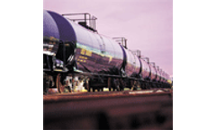 US increases safety of trains carrying hazardous material following accidents