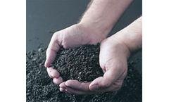 Emerging Technologies for Wastewater Biosolids Management