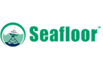Seafloor Systems, Inc.