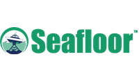 Seafloor Systems, Inc.