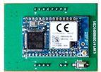WiFi Solar Inverter Data Logger
