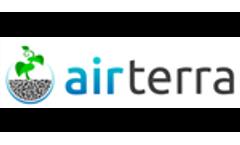 Memorial University, Grenfell Campus – Biochar Research with AirTerra's SoilMatrix Biochar