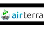 SoilMatrix by Airterra