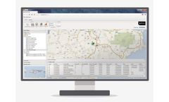 Hexagon - Intergraph Outage Analytics & Reporting Software