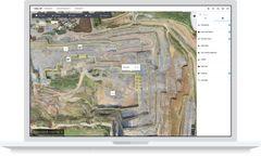 Delair - Aerial Intelligence Platform Software