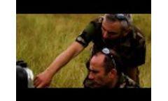 DT26M Video