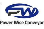 Qingdao Power Wise Conveyor Co., LTD. (PWC)