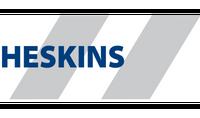 Heskins LLC