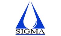Sigma Water Engineering Sdn. Bhd.