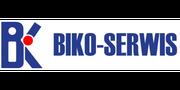 Biko-Serwis sp. z o.o. sp.k