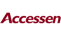 Shanghai Accessen Group Co., Ltd.