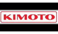 Kimoto Electric co., Ltd.